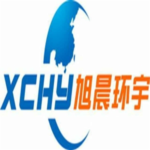旭晨环宇(北京)科技有限公司