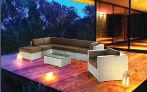 户外家具,餐厅,酒吧,阳台花园,泳池家具