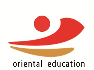 沛�h�|方教育