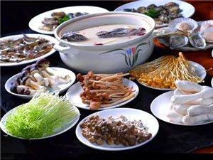 首届蓬溪亿联羊肉美食节1月26日开幕