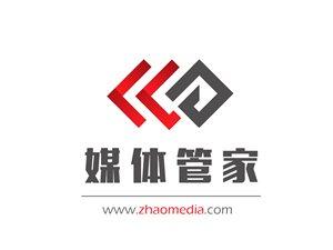 媒体管家 软文媒体营销