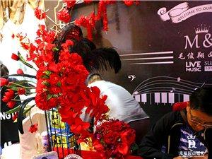 湄潭大酒店婚礼――《红与黑》