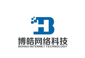 巴中市博皓网络科技有限公司