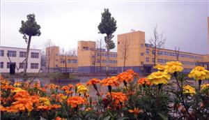 福康养老院