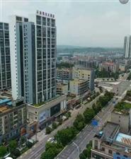 泸县金格尔酒店