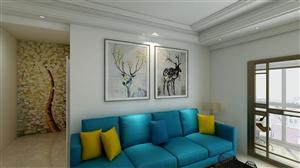 居家设计装饰