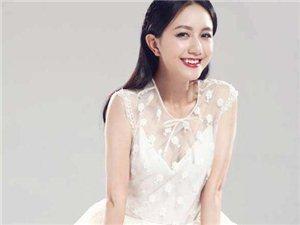 婚纱这样穿才美,喜欢你美的样子