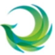 鄂旅投-湖北省海外旅游(集团)有限公司