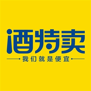 酒特卖金沙平台网址旗舰店