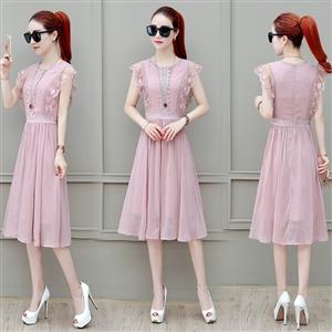 时尚衣品123