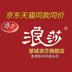 邹城浪莎旗舰店