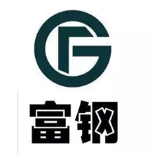 河南富钢玻璃机械设备有限公司