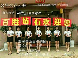百盛钻石www.zs68868.com