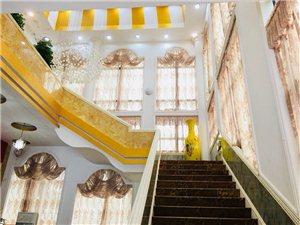 乐陶陶大酒店
