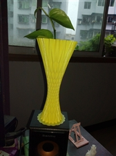 咸鱼3D打印工坊
