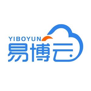 济宁易博云信息科技有限公司