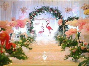 婚礼参考图片