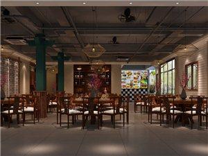 厦门小海鱼餐厅