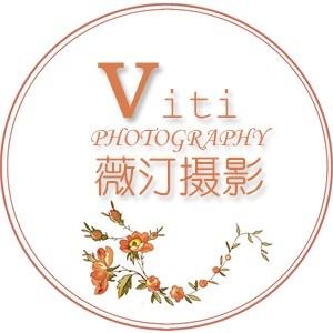 金沙国际娱乐官网薇汀旅拍婚纱摄影