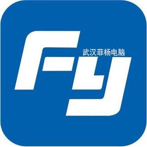 武汉江夏电脑维修