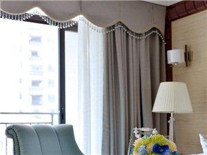 现代欧式风格三居装修沙发椅设计图