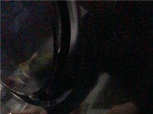 生活小妙招:油烟机滤油格难清理怎么办