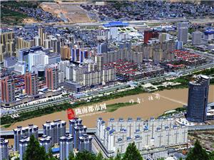 本月甘肃省将开展商品房销售价格行为联合检查