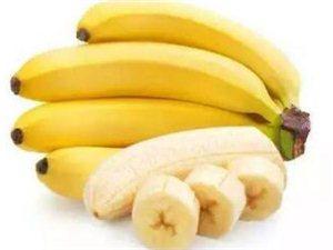 提醒】香蕉、柿子、牛奶、咖啡、鱼…在空腹时到底能不能吃?真相在这→