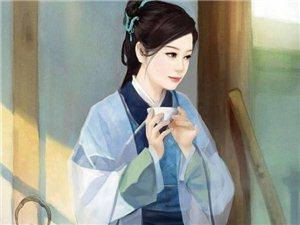 【传说】河洛镇千金小姐的故事
