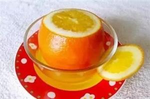 这些水果煮熟后,变成了一副良药!效果惊人!