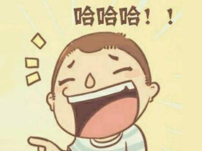通知:石林各酒吧、KTV开放时间!