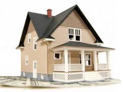 �R泉最新房屋出售信息,需要�I房的注意啦!