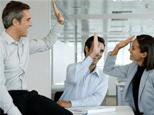 职场最差劲的一个人,通常有这三种表现,占了两个就很难翻身!