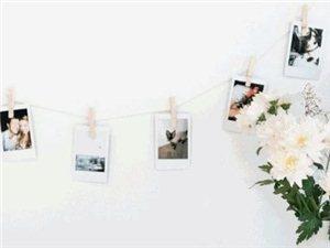 白墙脏了不用粉刷,用点这个瞬间变白,省下一大笔钱!