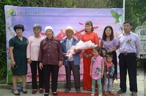 中国人寿: