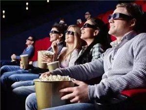 电影与商铺的碰撞,会擦出什么样的火花?