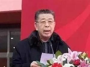 澳门地下官网大佬福成股份或套现56亿,即将易主华侨控股!!