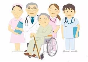 终于来了!咸丰县人民医院新开设康复科门诊,为百姓带来福音!
