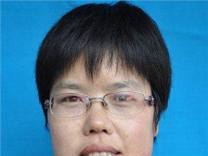 【陇南市2016年度最美志愿者】――吕秀红