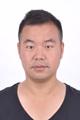 【陇南市2016年度最美志愿者】――卯伟立