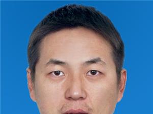 【陇南市2016年度最美志愿者】――杨博