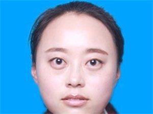 【陇南市2016年度最美志愿者】――张婷