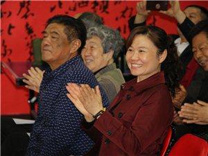 枝江老年公社第二届乒乓球赛:28名老人挥拍上阵共享全民健身快乐