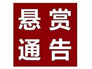【�U散】�P于�屹p征集��世�F、��享�A等非法采�V案件�索的通告