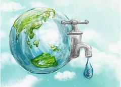 盂�h集中式生活�用水水源水�|��r�蟾�