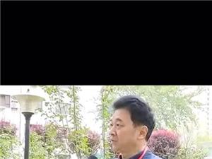 王子云先生�西研究院成立