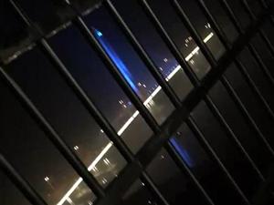美美的彩虹桥