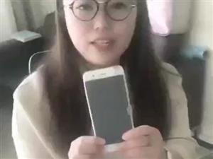 宝坻王玉红云尚一天20000进账