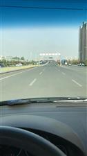 王忠林:济南R1线要确保2019年元旦通车!提前近一年