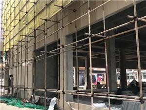 好消息,好消息??安岳中韩广场情人街新开盘很多新商铺。
